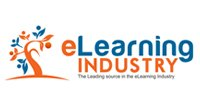 E-Learning Industries