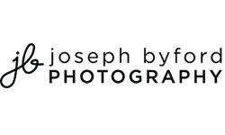 Joseph Byford Photography