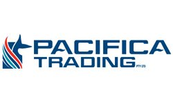 Pacifica Trading