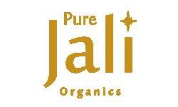 Purejali Organics