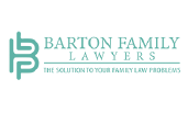 Barton Family Lawyers