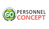 Personel Concept