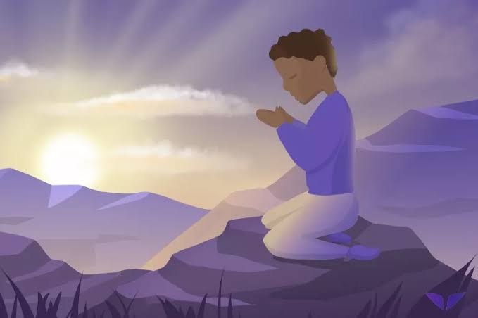 spirituality guide