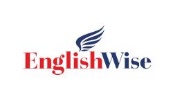 Engliswise