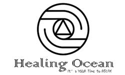 Healing Ocean